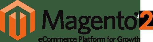 magento 2 logo wlabe